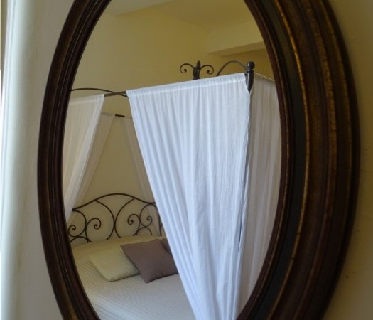 bedroom b&b charm bathroom beaches sea south of france