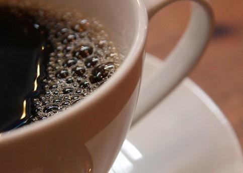 café belle vigneronne